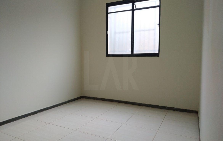 Foto Apartamento de 2 quartos para alugar no Palmares em Belo Horizonte - Imagem 04