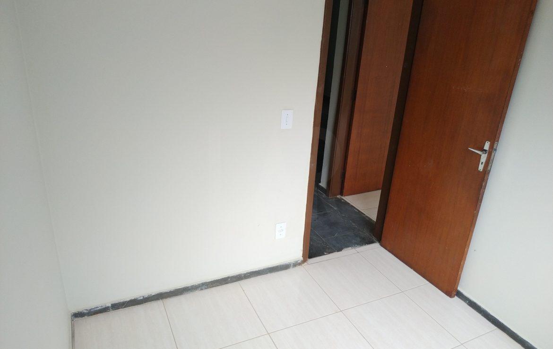 Foto Apartamento de 2 quartos para alugar no Palmares em Belo Horizonte - Imagem 05