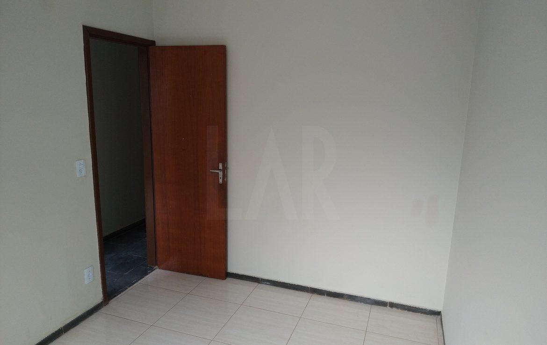 Foto Apartamento de 2 quartos para alugar no Palmares em Belo Horizonte - Imagem 07