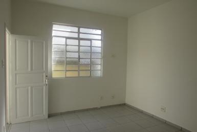 Foto Casa de 2 quartos para alugar na Floresta em Belo Horizonte - Imagem 01
