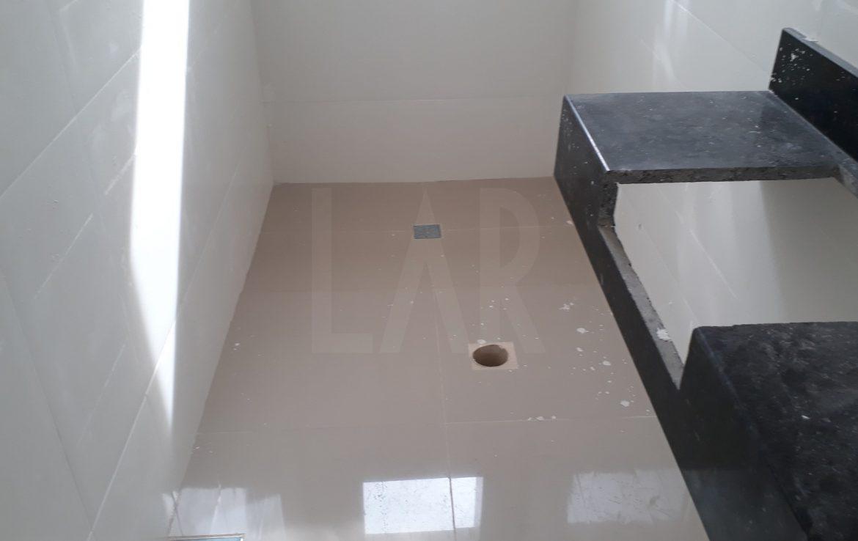 Foto Cobertura de 2 quartos à venda no Nova Suíssa em Belo Horizonte - Imagem 05