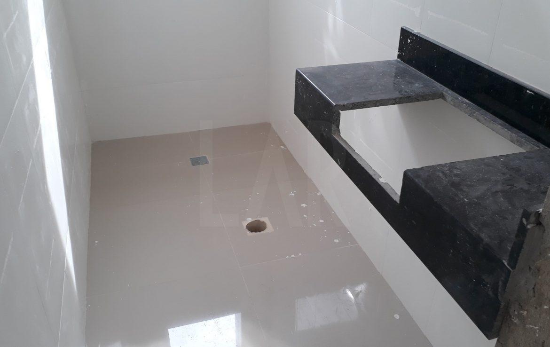 Foto Cobertura de 2 quartos à venda no Nova Suíssa em Belo Horizonte - Imagem 06