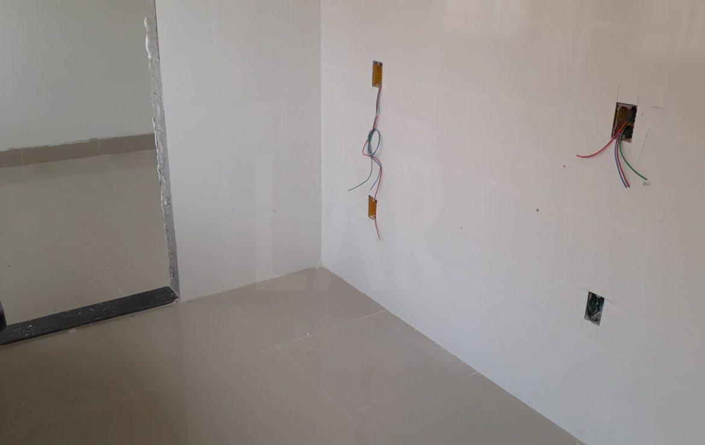 Foto Cobertura de 2 quartos à venda no Nova Suíssa em Belo Horizonte - Imagem 08