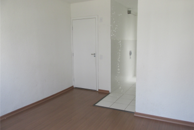 Foto Apartamento de 2 quartos para alugar no Santa Amelia em Belo Horizonte - Imagem 01