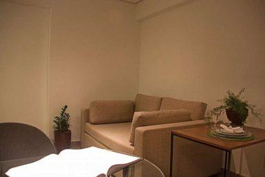 Foto Flat de 1 quarto à venda no Estoril em Belo Horizonte - Imagem 01