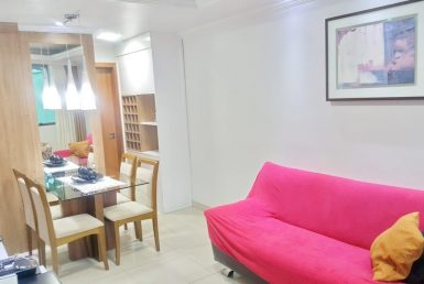 Foto Casa Geminada de 2 quartos à venda no Paquetá em Belo Horizonte - Imagem 01