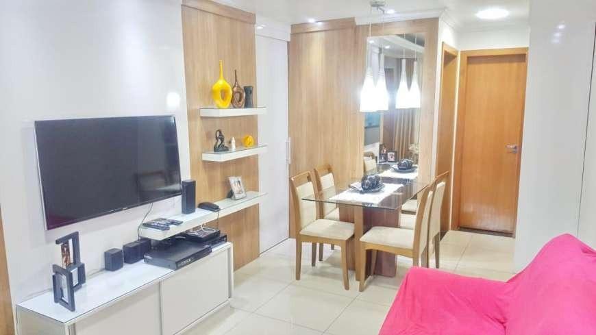 Foto Casa Geminada de 2 quartos à venda no Paquetá em Belo Horizonte - Imagem 05
