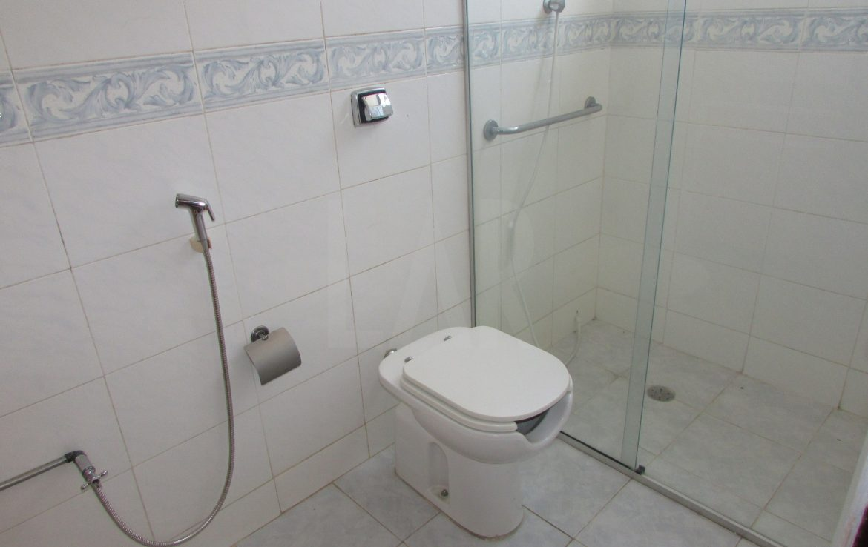 Foto Apartamento de 3 quartos para alugar no São José em Belo Horizonte - Imagem