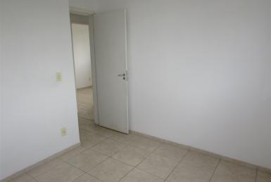 Foto Cobertura de 3 quartos para alugar no Itapoã em Belo Horizonte - Imagem 01