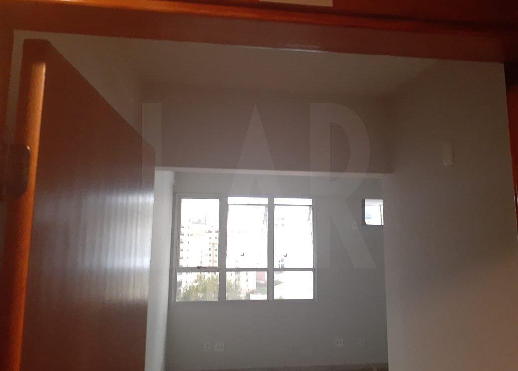 Foto Sala para alugar no Uniao em Belo Horizonte - Imagem 02