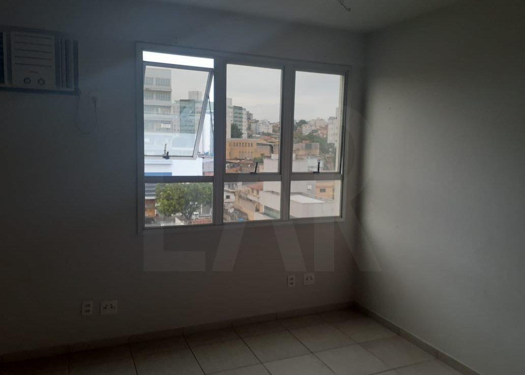 Foto Sala para alugar no Uniao em Belo Horizonte - Imagem