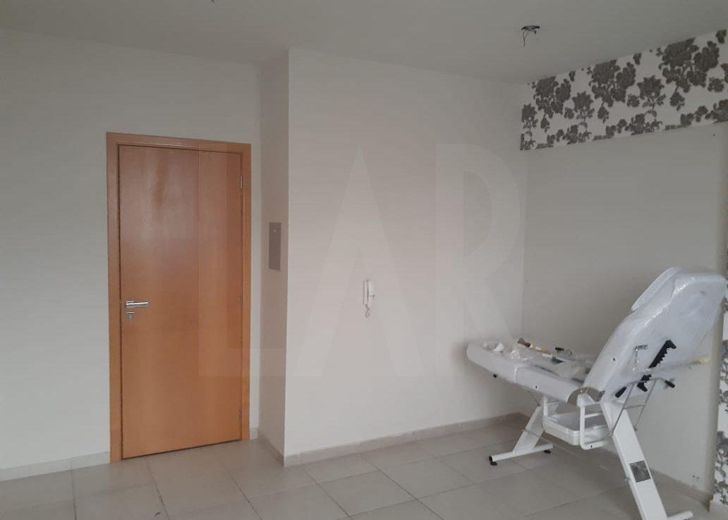 Foto Sala para alugar no Uniao em Belo Horizonte - Imagem 03