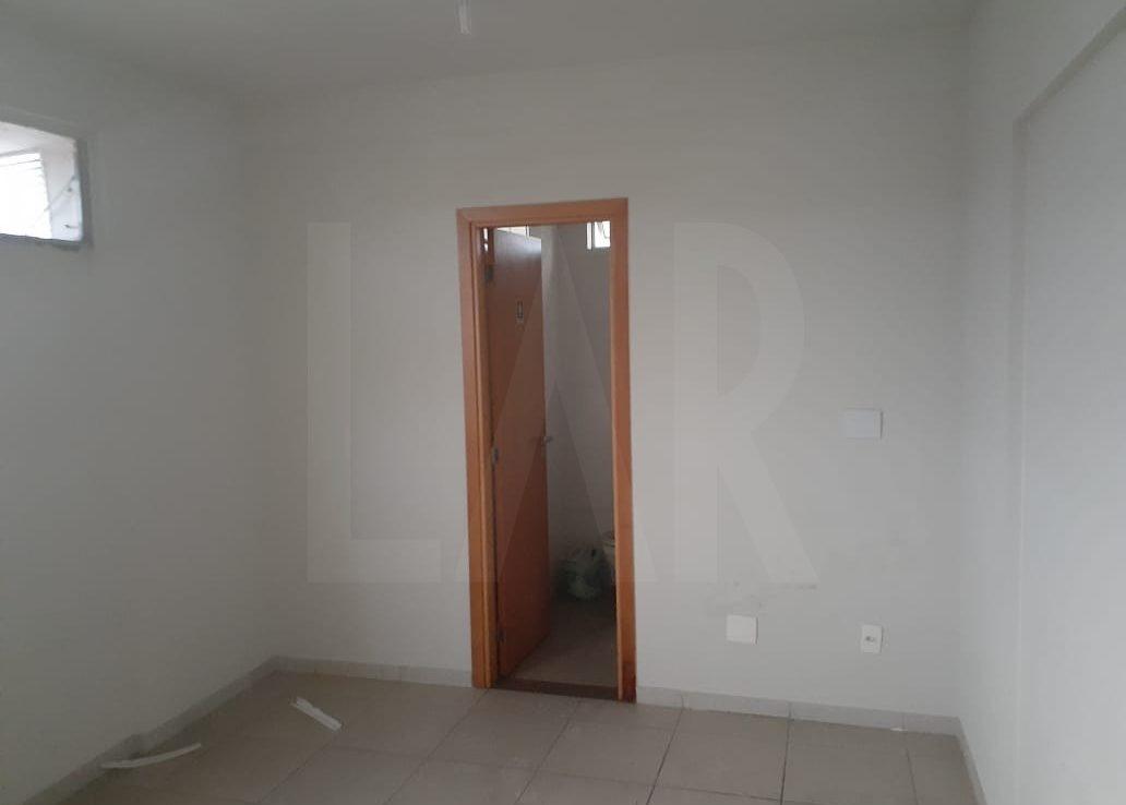 Foto Sala para alugar no Uniao em Belo Horizonte - Imagem 04