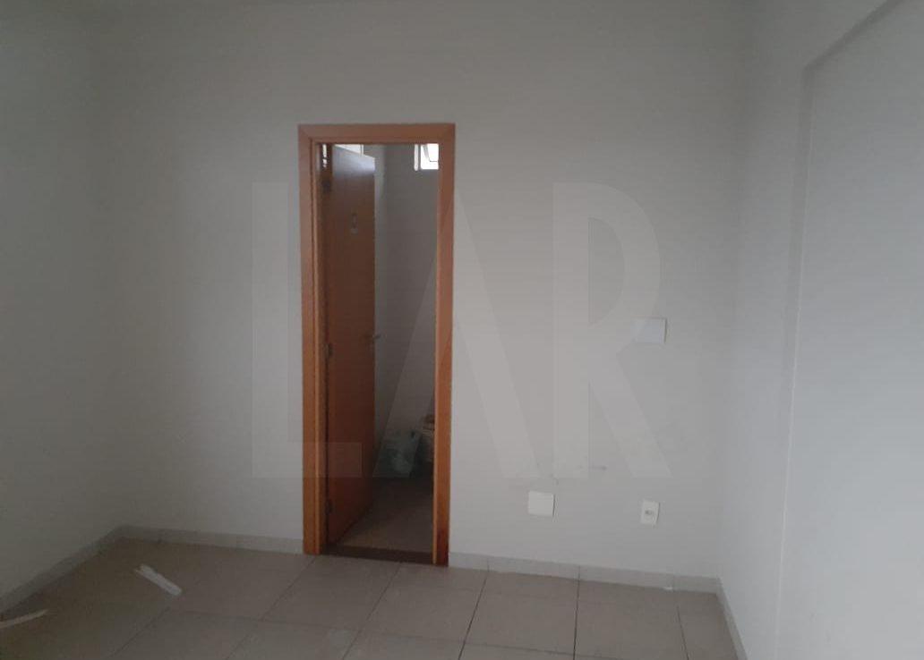 Foto Sala para alugar no Uniao em Belo Horizonte - Imagem 05