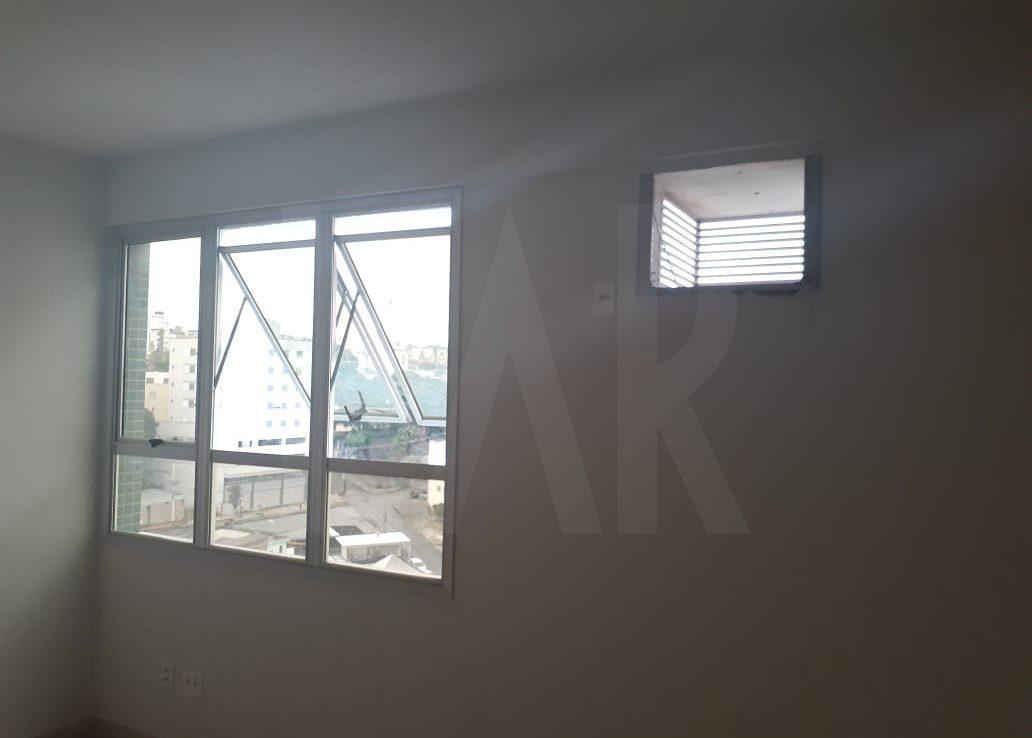 Foto Sala para alugar no Uniao em Belo Horizonte - Imagem 08
