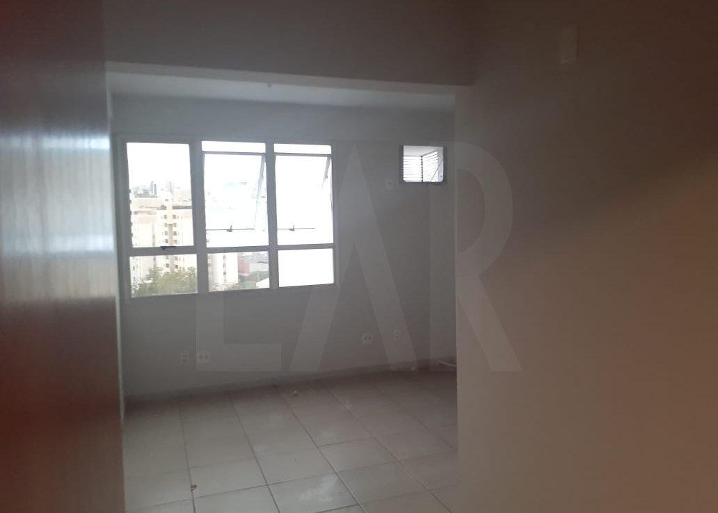 Foto Sala para alugar no Uniao em Belo Horizonte - Imagem 09