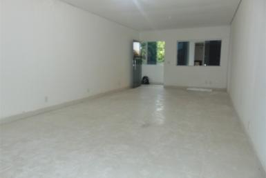 Foto Sala para alugar no Nova Vista em Belo Horizonte - Imagem 01