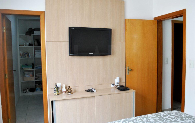 Foto Apartamento de 3 quartos à venda no Planalto em Belo Horizonte - Imagem 07