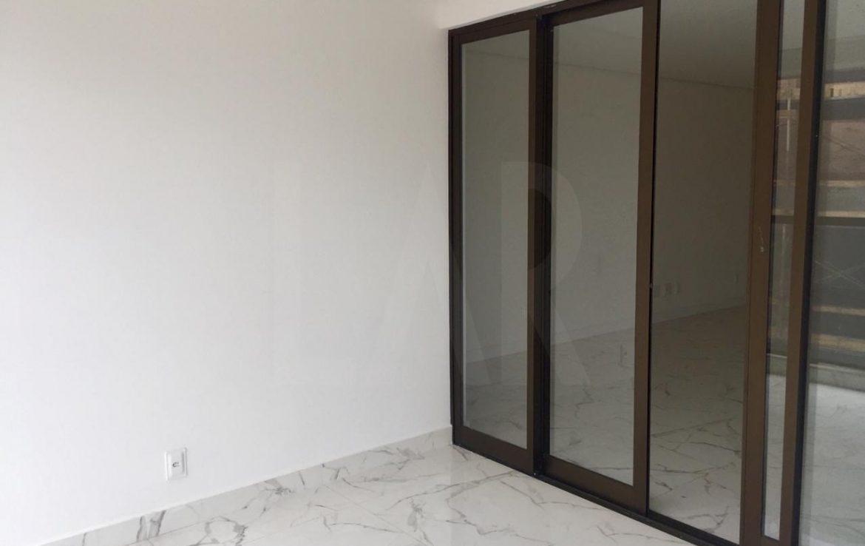 Foto Apartamento de 4 quartos à venda no Funcionários em Belo Horizonte - Imagem 03