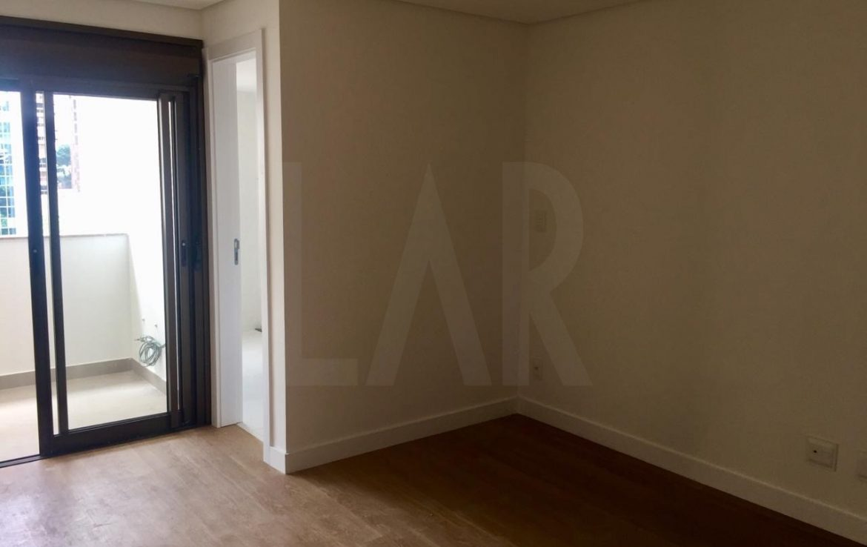 Foto Apartamento de 4 quartos à venda no Funcionários em Belo Horizonte - Imagem