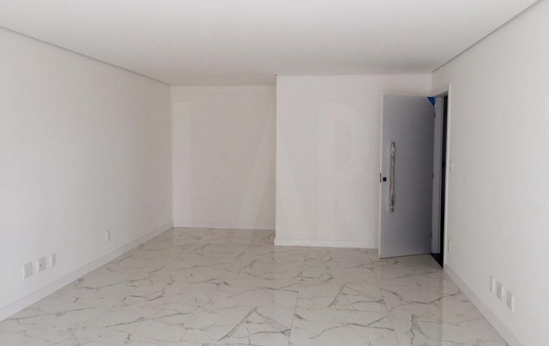 Foto Apartamento de 4 quartos à venda no Funcionários em Belo Horizonte - Imagem 05