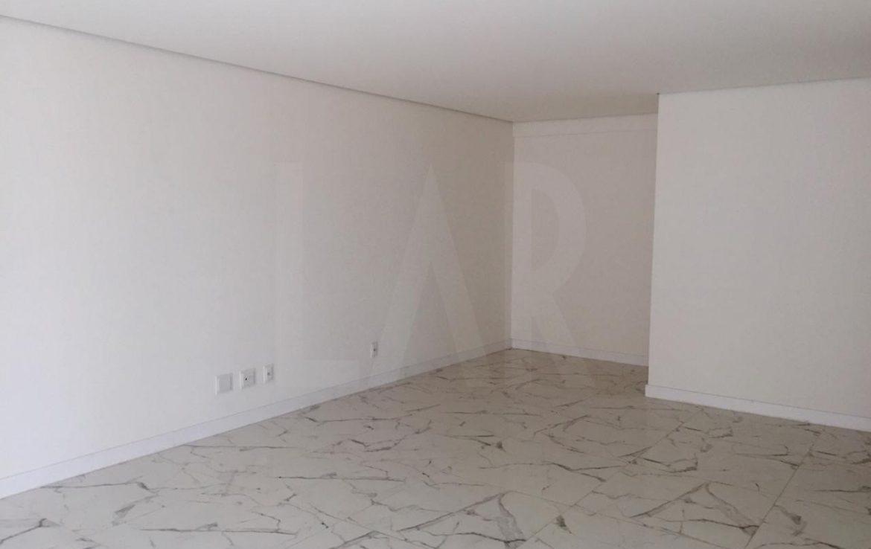 Foto Apartamento de 4 quartos à venda no Funcionários em Belo Horizonte - Imagem 06