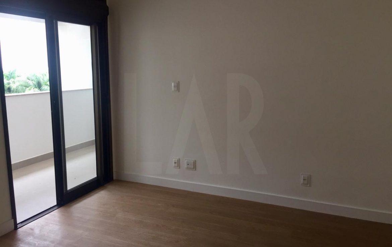 Foto Apartamento de 4 quartos à venda no Funcionários em Belo Horizonte - Imagem 07