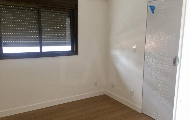 Foto Apartamento de 4 quartos à venda no Funcionários em Belo Horizonte - Imagem 08
