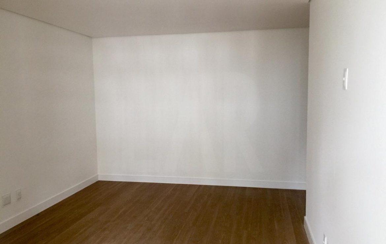 Foto Apartamento de 4 quartos à venda no Funcionários em Belo Horizonte - Imagem 09