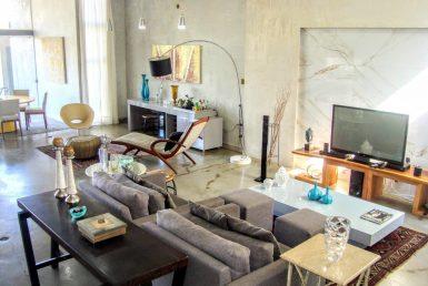 Foto Casa de 4 quartos para alugar no Estoril em Belo Horizonte - Imagem 01