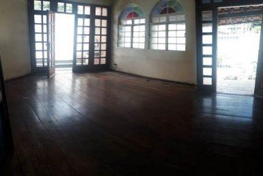 Foto Casa de 3 quartos à venda no OURO PRETO em Belo Horizonte - Imagem 01
