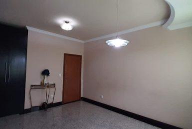 Foto Cobertura de 4 quartos à venda no Santa Inês em Belo Horizonte - Imagem 01