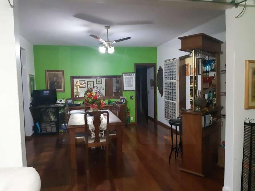 Foto Apartamento de 4 quartos à venda no Barreiro em Belo Horizonte - Imagem 05