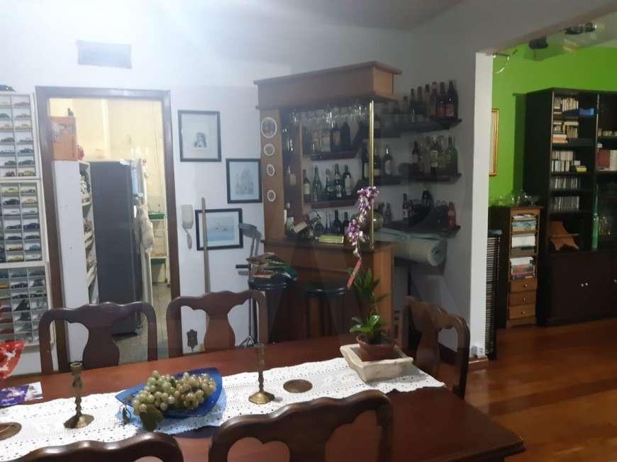 Foto Apartamento de 4 quartos à venda no Barreiro em Belo Horizonte - Imagem 06