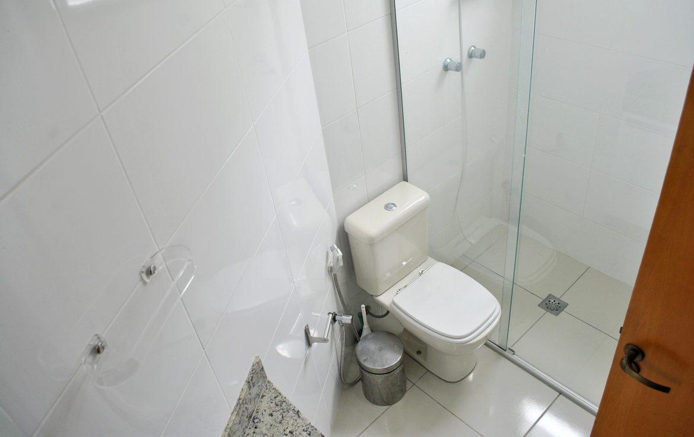 Foto Apartamento de 2 quartos à venda no Sagrada Família em Belo Horizonte - Imagem