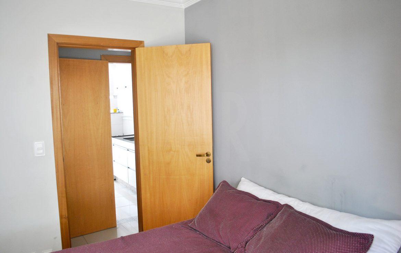 Foto Apartamento de 2 quartos à venda no Sagrada Família em Belo Horizonte - Imagem 06