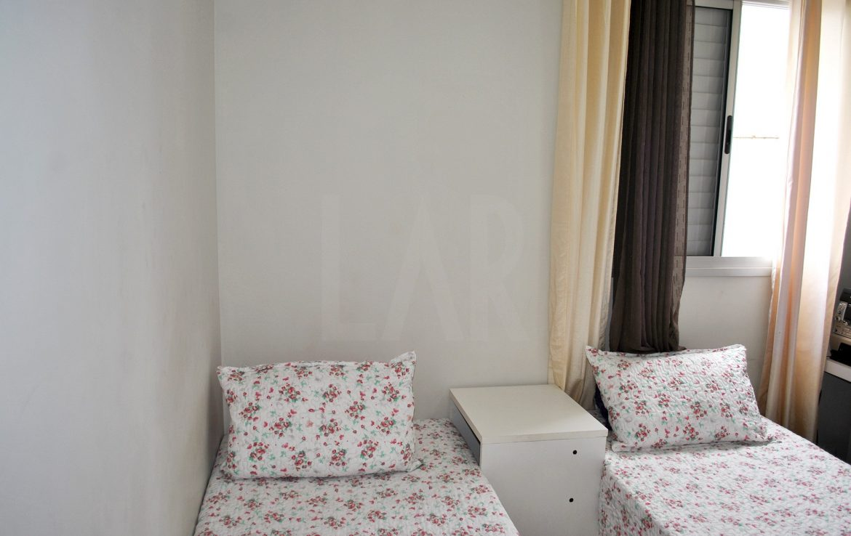 Foto Apartamento de 2 quartos à venda no Sagrada Família em Belo Horizonte - Imagem 08