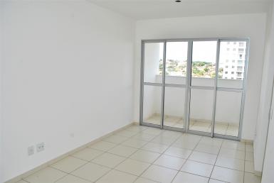 Foto Apartamento de 3 quartos à venda no Jardim Guanabara em Belo Horizonte - Imagem 01