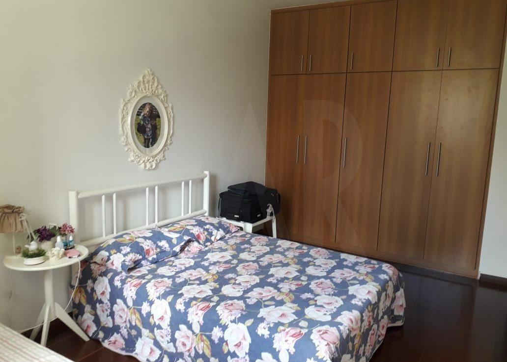 Foto Apartamento de 4 quartos à venda no Lourdes em Belo Horizonte - Imagem