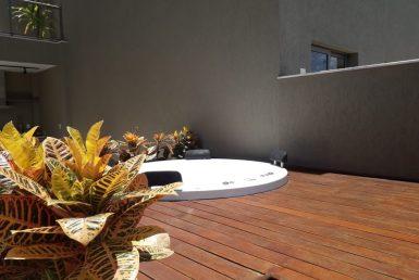 Foto Casa de 3 quartos à venda no Buritis em Belo Horizonte - Imagem 01