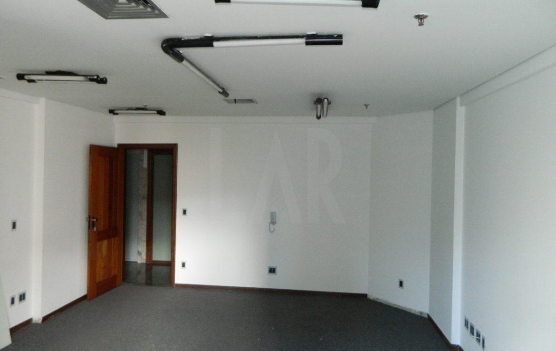 Foto Sala para alugar na Savassi em Belo Horizonte - Imagem