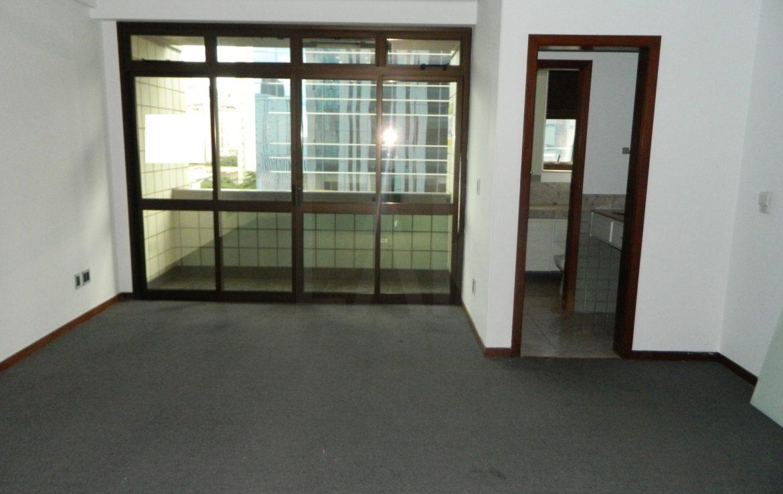 Foto Sala para alugar na Savassi em Belo Horizonte - Imagem 05