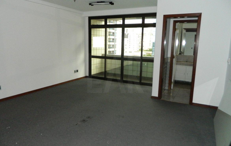 Foto Sala para alugar na Savassi em Belo Horizonte - Imagem 07