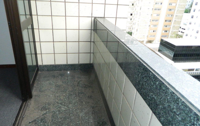 Foto Sala para alugar na Savassi em Belo Horizonte - Imagem 09