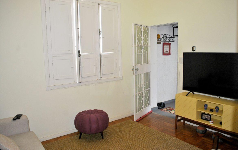 Foto Casa de 4 quartos à venda no Santa Tereza em Belo Horizonte - Imagem 03