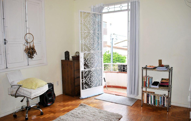 Foto Casa de 4 quartos à venda no Santa Tereza em Belo Horizonte - Imagem 05