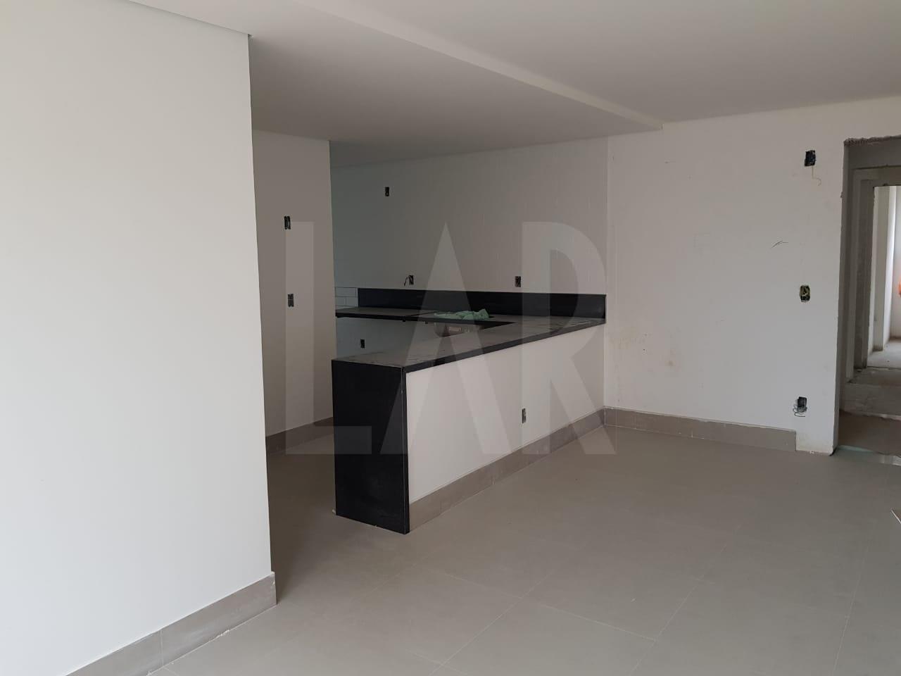 Foto Apartamento de 2 quartos à venda no Lourdes em Belo Horizonte - Imagem 05