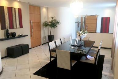 Foto Casa de 5 quartos à venda no Esplanada em Belo Horizonte - Imagem 01