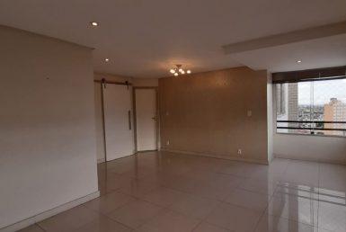 Foto Apartamento de 3 quartos à venda no Silveira em Belo Horizonte - Imagem 01