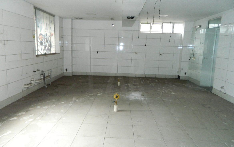 Foto Loja para alugar no Lourdes em Belo Horizonte - Imagem 03